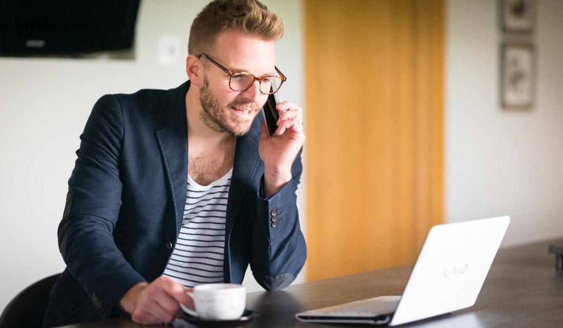 Co to jest faktoring i jak można go wykorzystać w biznesie?