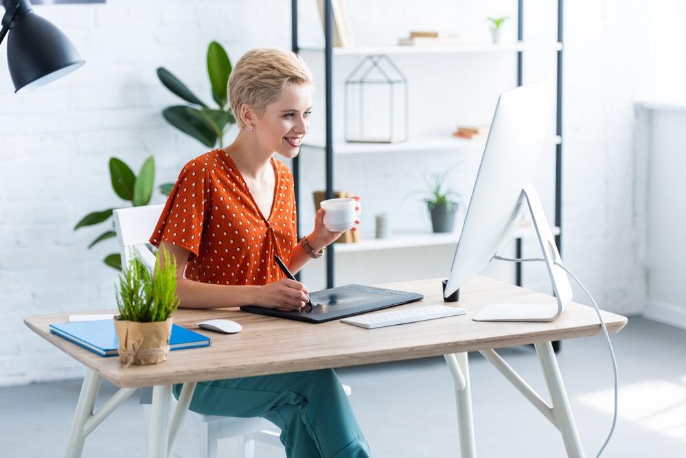 Gdzie szukać finansowania dla swojego biznesu? 8 podpowiedzi
