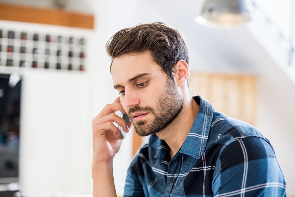 TOP 5 wymówek klientów – jak rozmawiać z kontrahentem, który nie chce zapłacić?