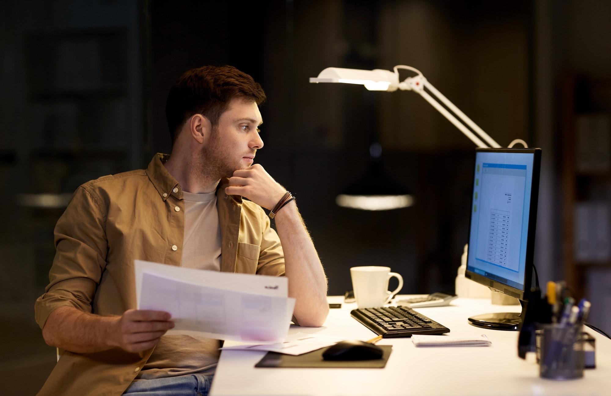 Jak poprawić płynność finansową firmy – 5 najlepszych sposobów