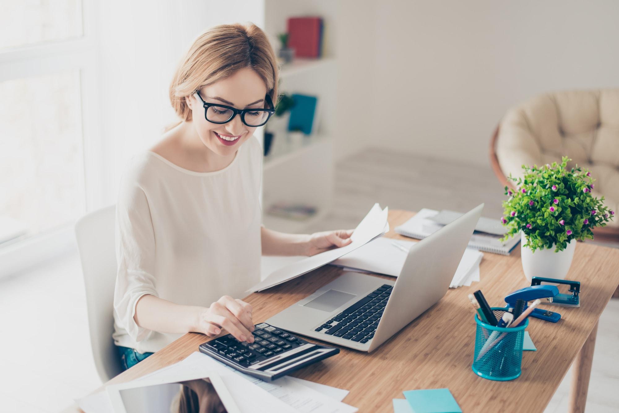 Jakie wydatki można bezpiecznie wrzucić w koszty firmy?