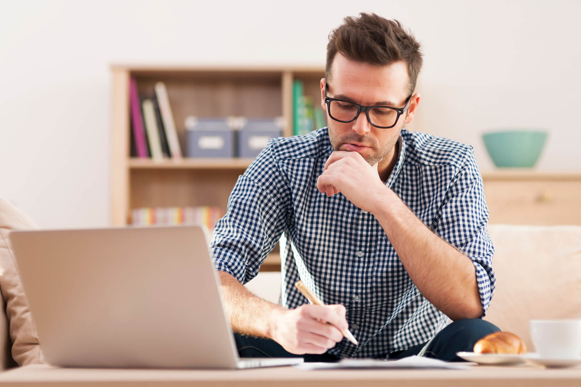 Kredyt czy leasing – przybliżamy najważniejsze różnice