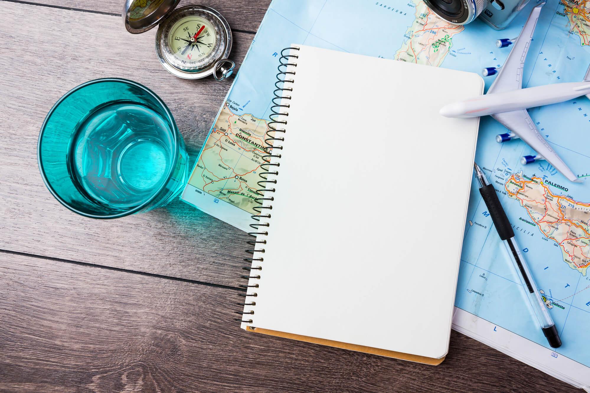 W wakacje nie mają wakacji – branża turystyczna, hotelarska i restauracyjna