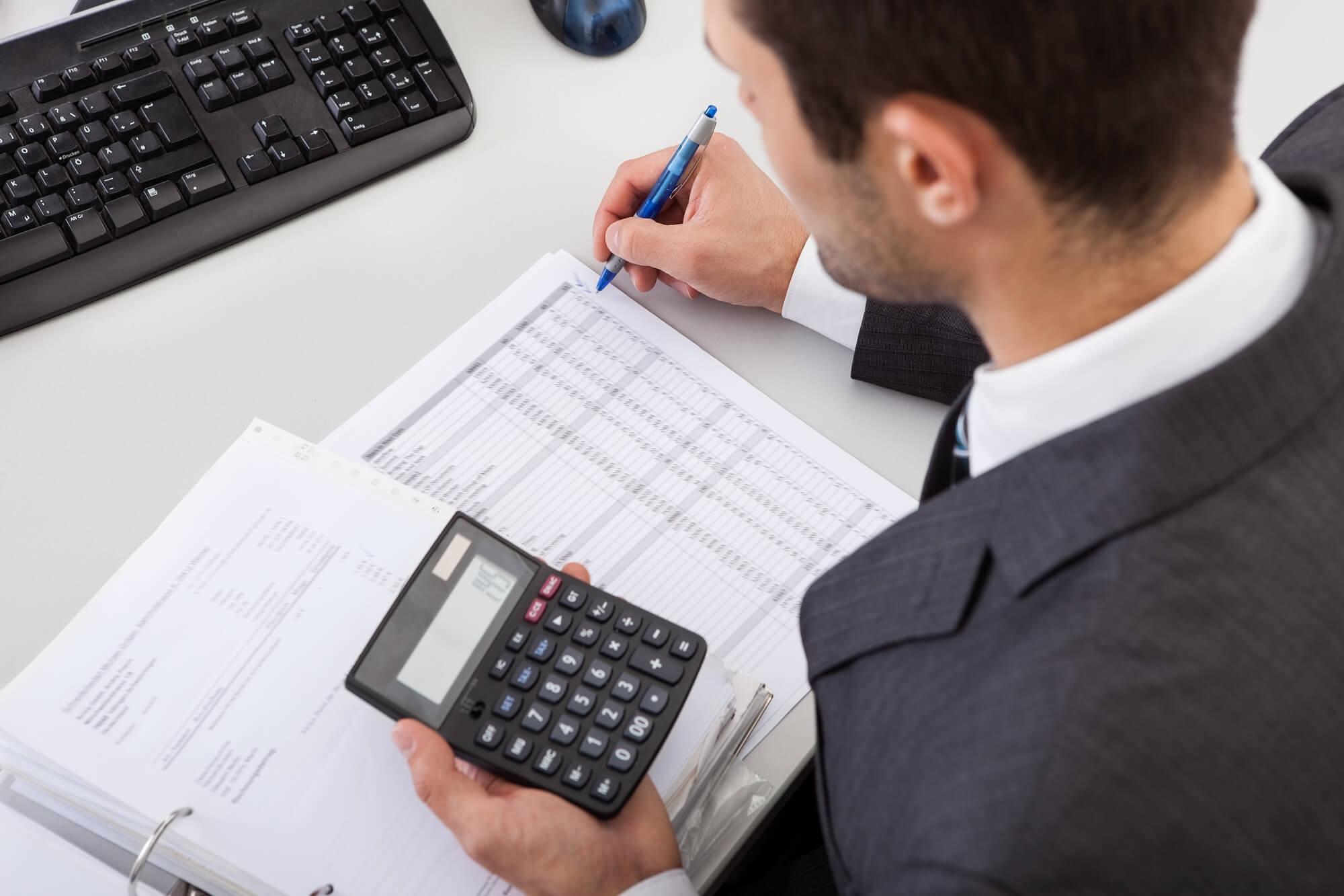 Rezydencja podatkowa – podstawowe informacje