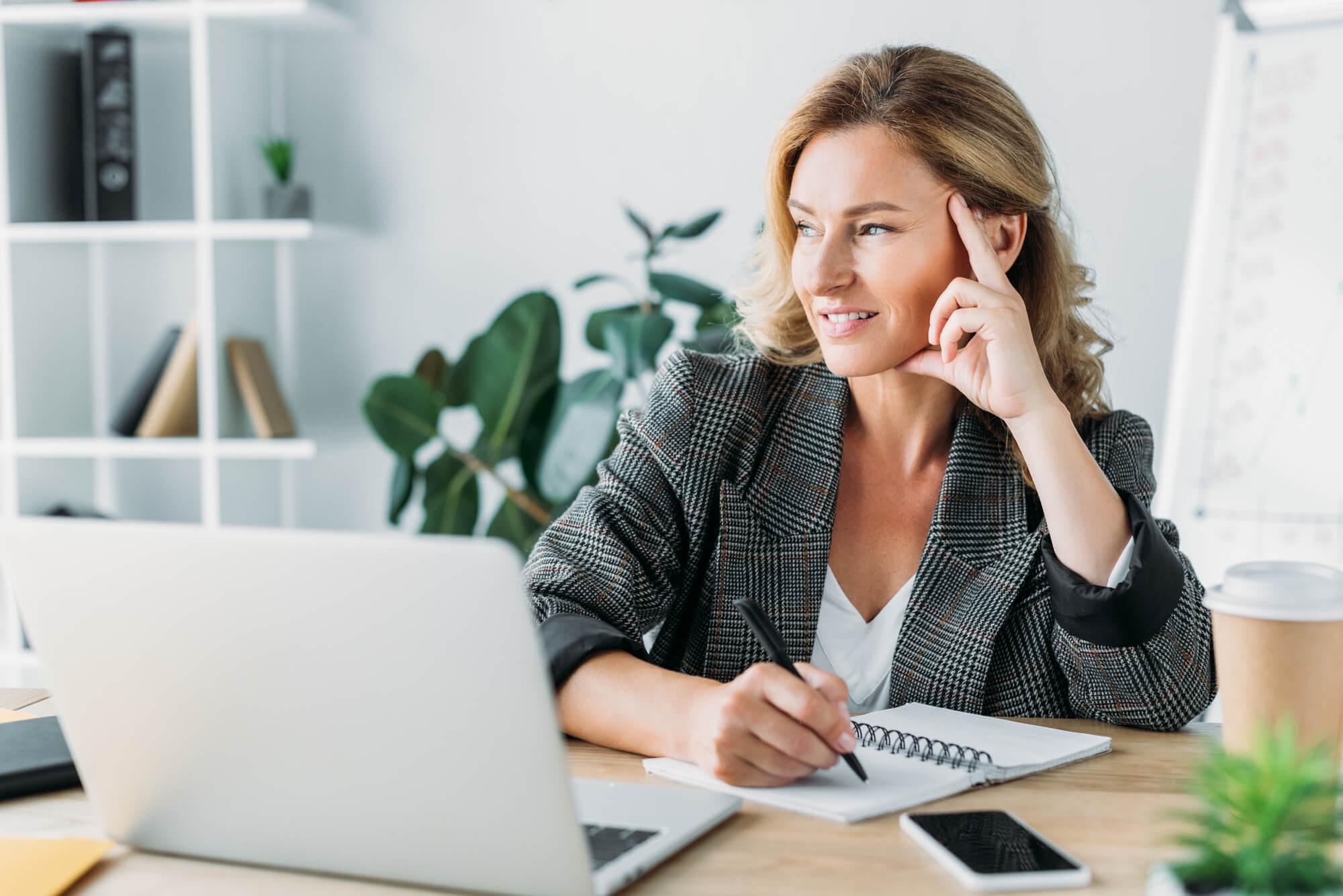 Cesja wierzytelności w SMEO – wszystko co musisz wiedzieć