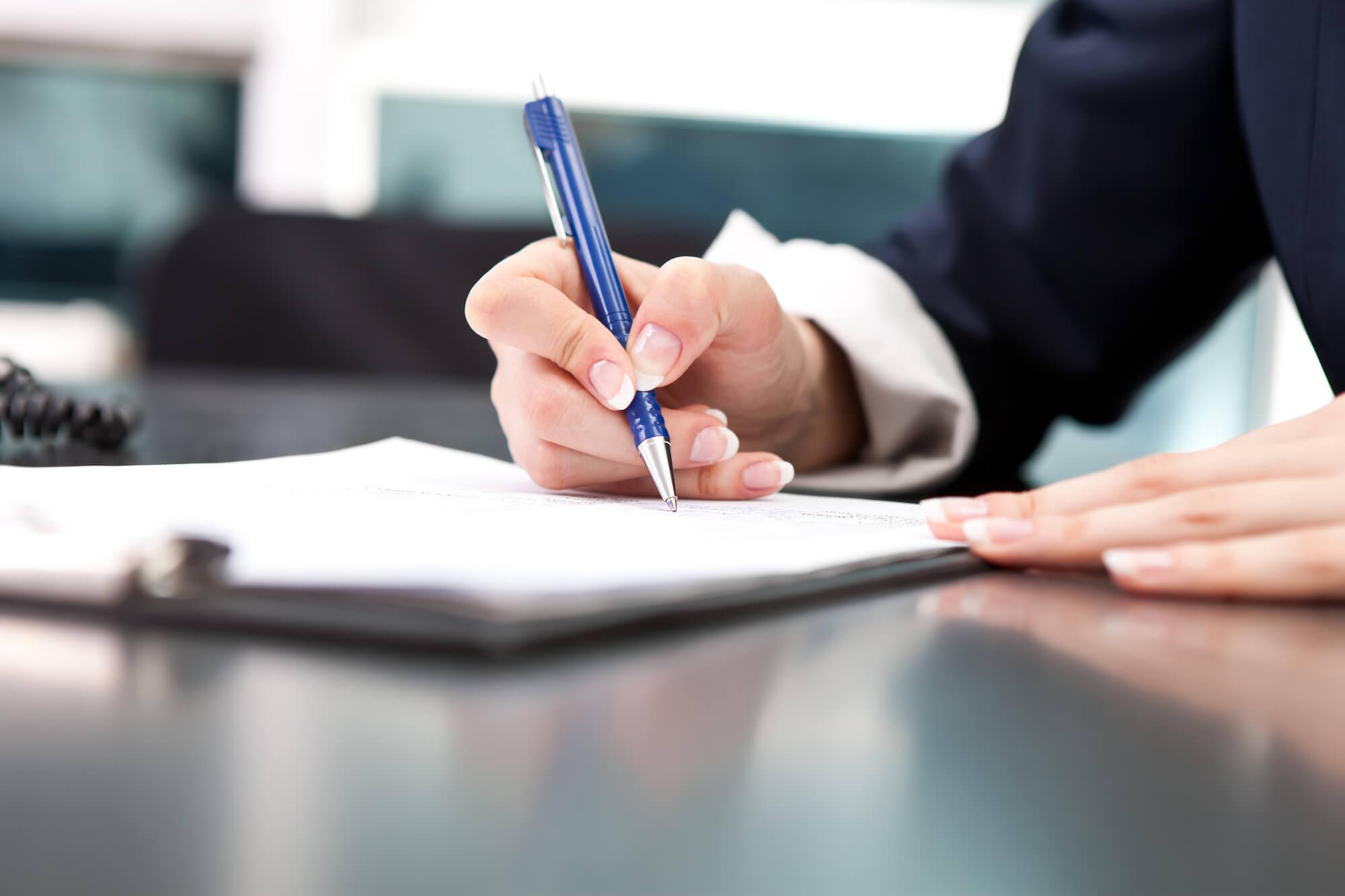 Zakaz cesji wierzytelności w umowie a faktoring