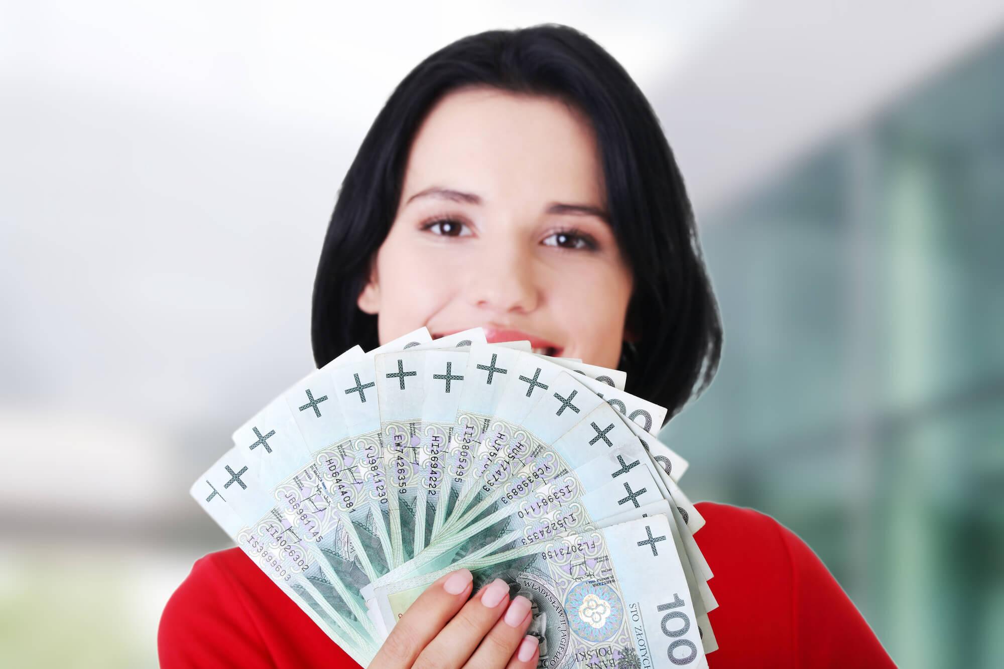 Masz kredyt obrotowy? Poznaj alternatywę – bez zadłużania!