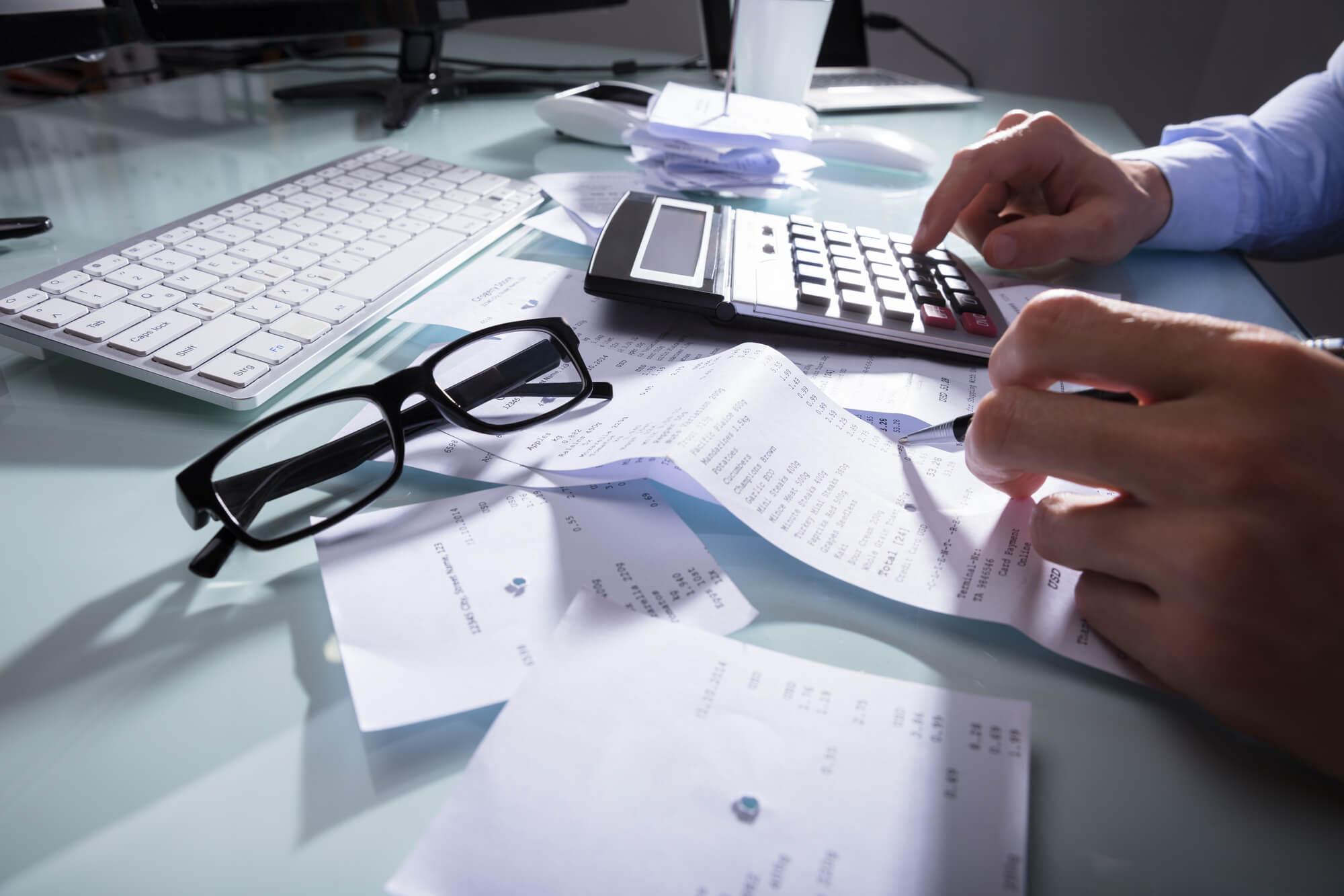 Dowiedz się jakie zmiany podatkowe czekają Cię w 2020