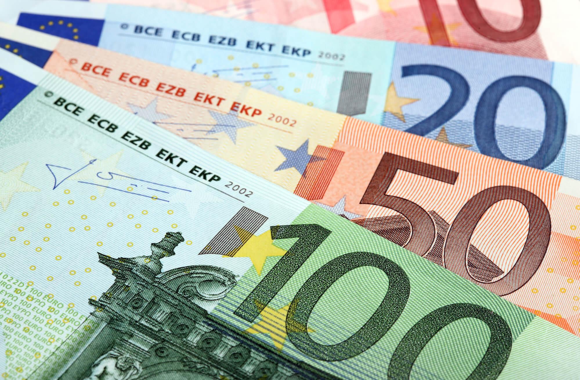 Faktoring w euro już dostępny w SMEO