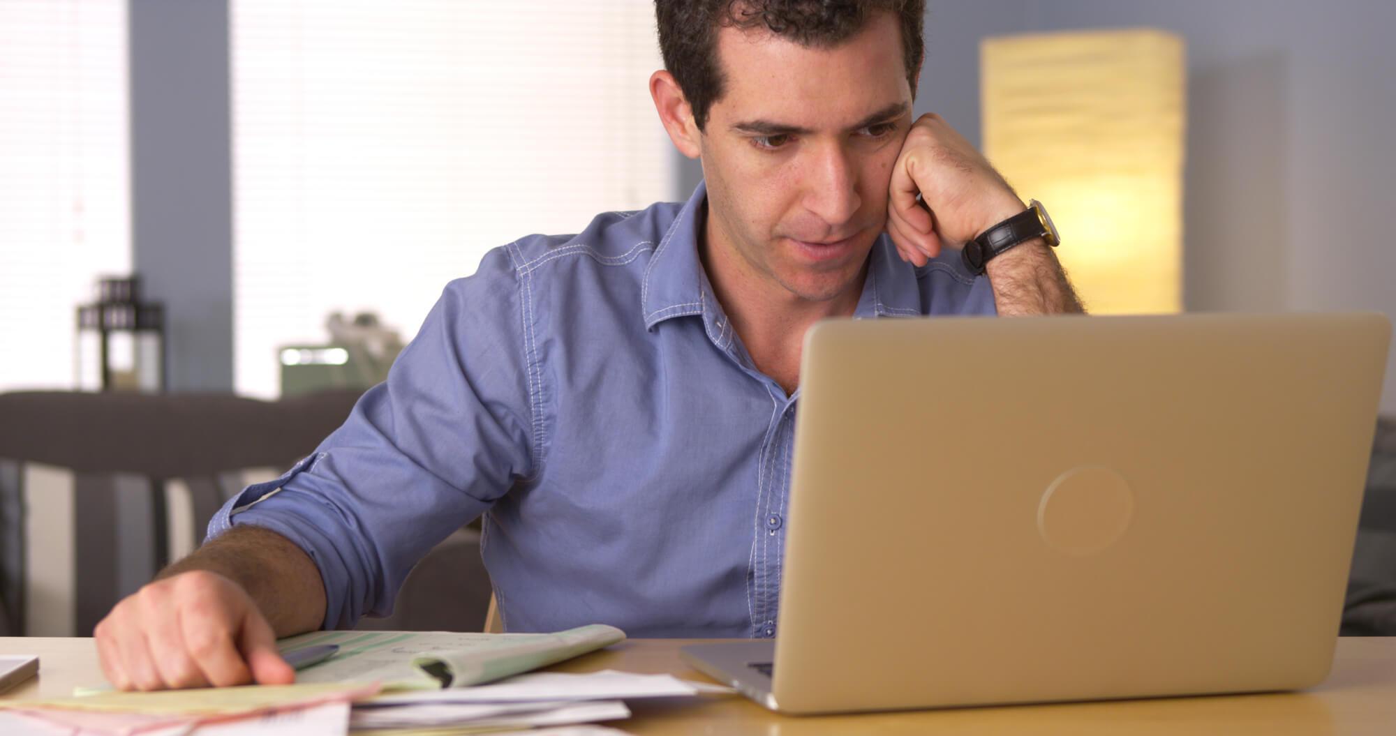 Mikrorachunek podatkowy – wszystko, co powinieneś o nim wiedzieć