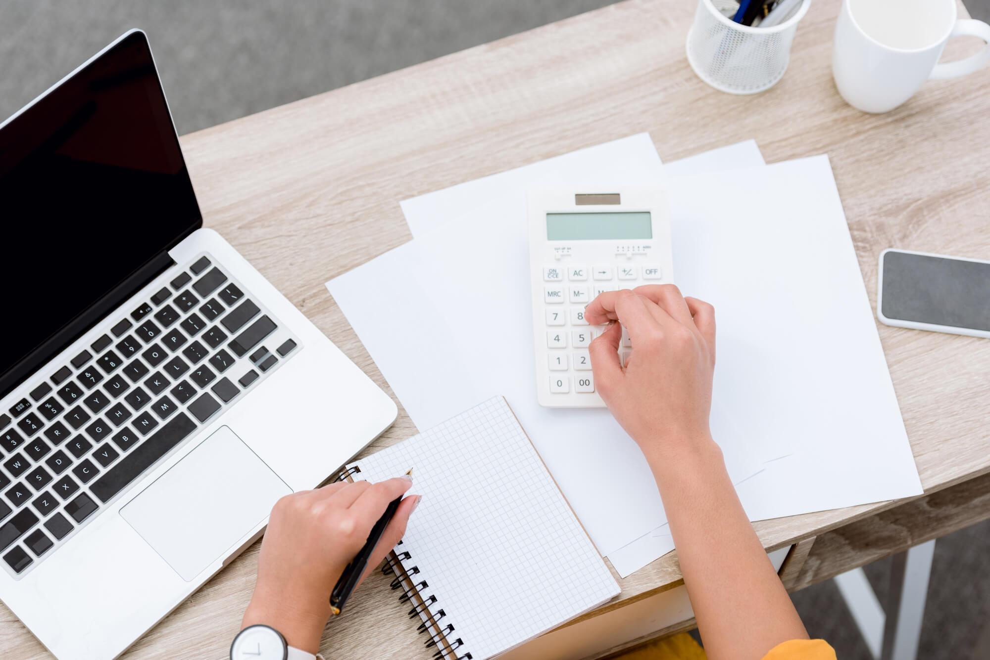 Kwota wolna od podatku 2019 – wszystko, co musisz wiedzieć