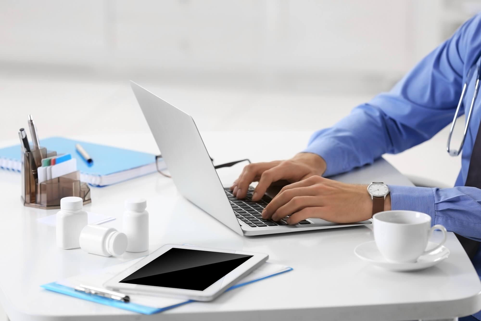 Split payment – podzielona płatność podatku w praktyce