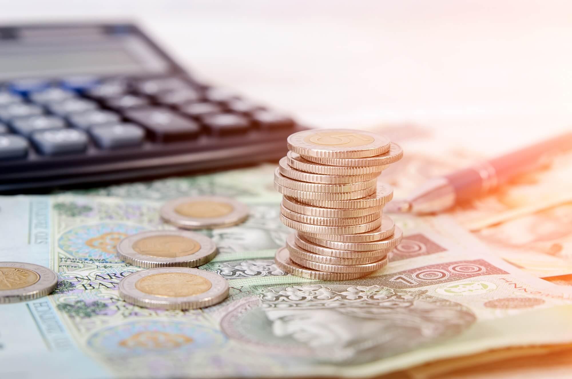 Płaca minimalna 2020 – co musisz wiedzieć jako pracodawca?
