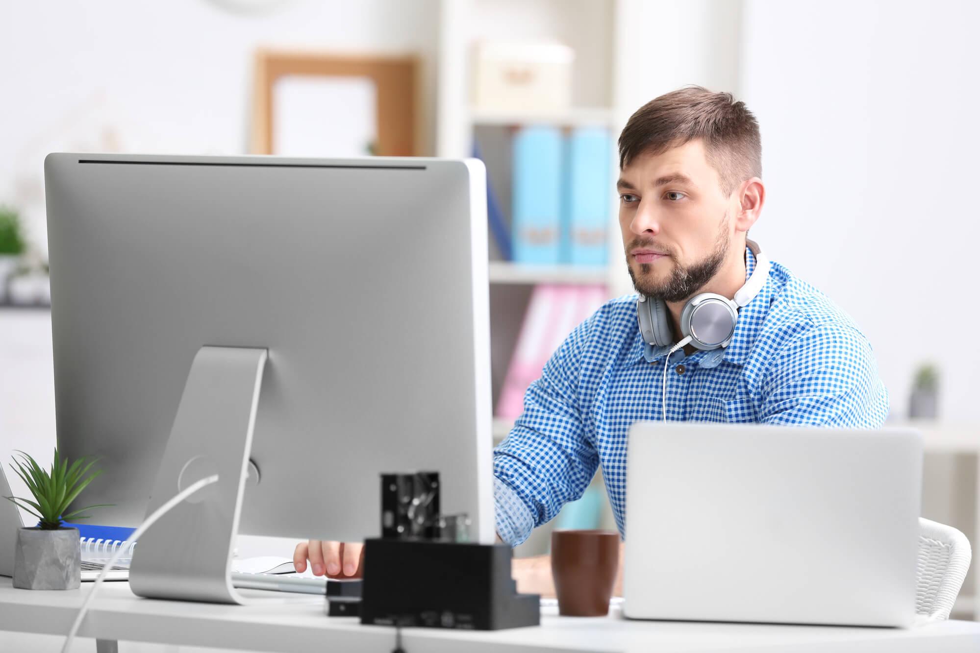 Jakie oprogramowanie dla biznesu wybrać?