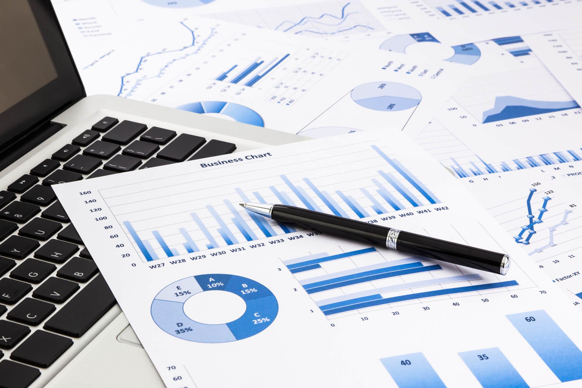 Coraz częstsze problemy z płynnością finansową