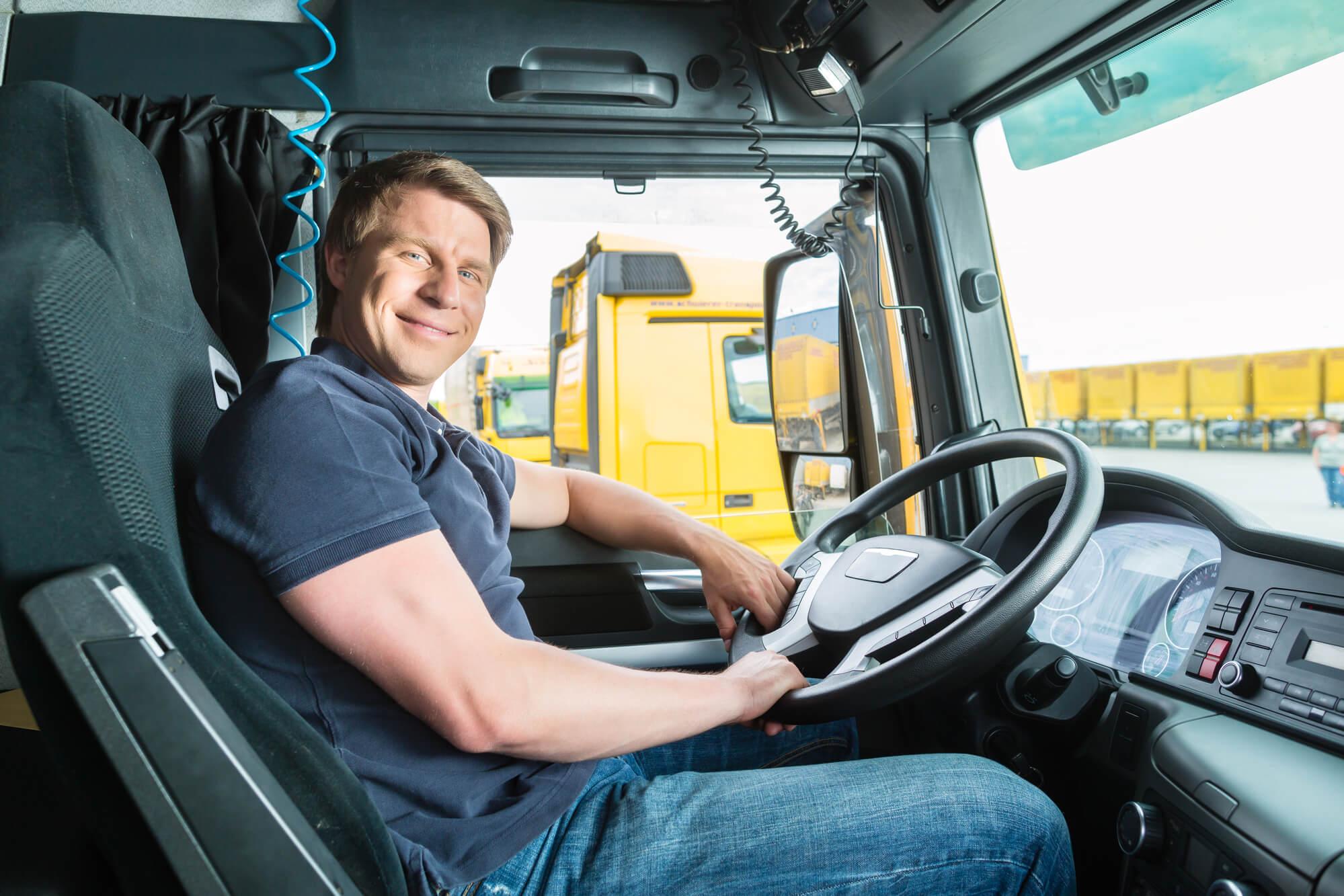 Licencja transportowa: kto jej potrzebuje i kto może ją wystawić