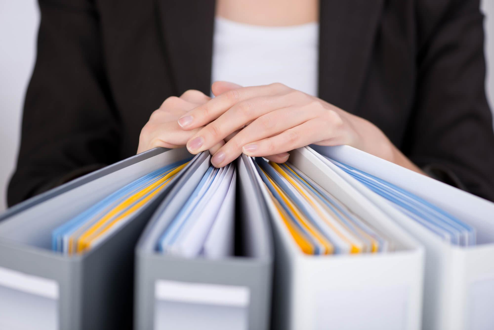 Nowy obowiązek dla przedsiębiorców względem ZUS od 2021 r