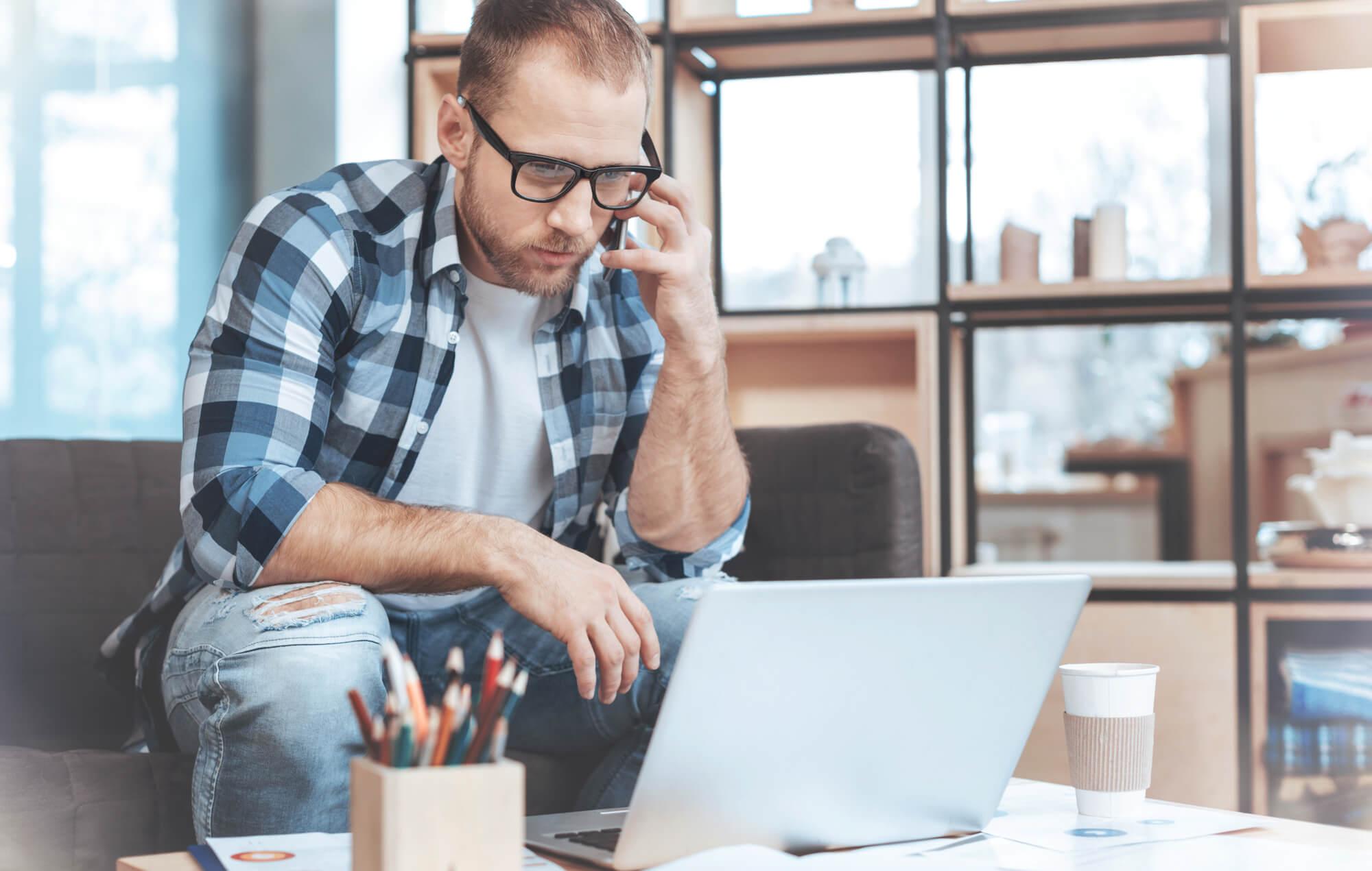 Optymalizacja kosztów zatrudnienia – czy zawsze wiąże się z redukcją etatów?