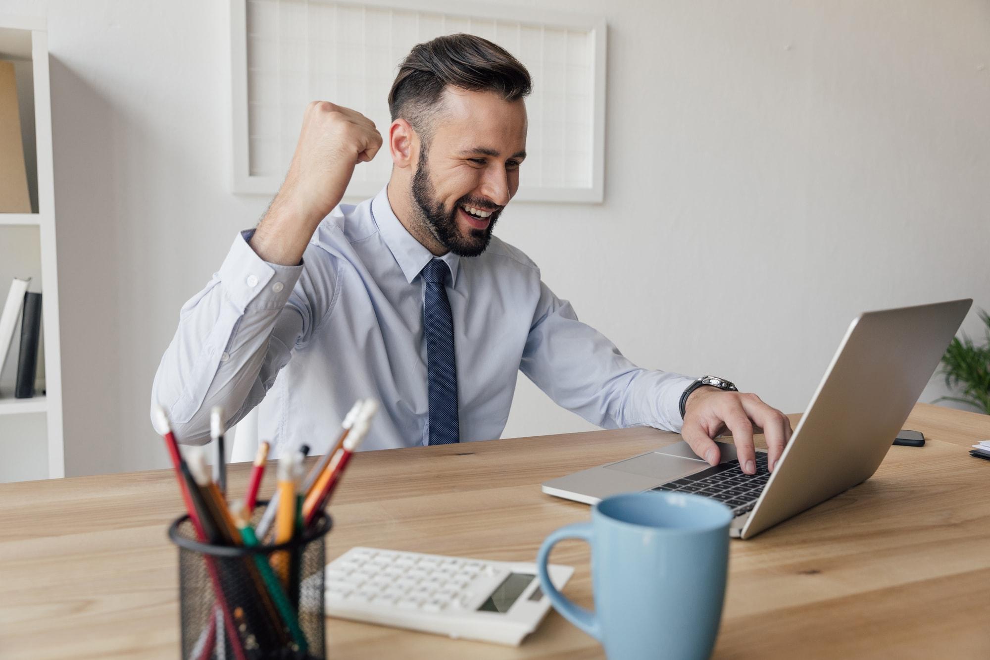 5 przykładów firm, które nie otrzymają kredytu, ale faktoring tak